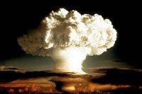 atombombe.jpg