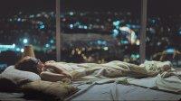 sleeping-beauty10.jpg