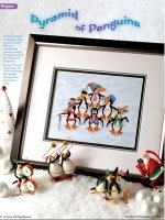 Pyramid of Penguins-Zweigart.jpg