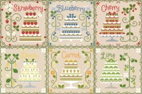 CCN - Country Cottage Cakes Series.jpg
