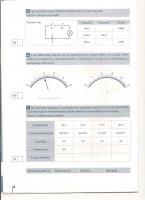 Fizika 8. - 2. oldal.jpg