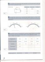 Fizika 8. - 4. oldal.jpg