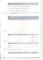 Fizika 8. - 8. oldal.jpg