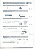 Fizika 8. - 11. oldal.jpg