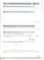 Fizika 8. - 13. oldal.jpg