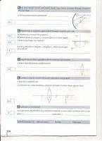 Fizika 8. - 14. oldal.jpg