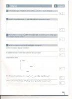 Fizika 8. - 15. oldal.jpg