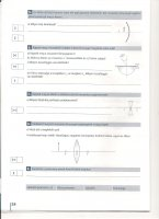 Fizika 8. - 16. oldal.jpg