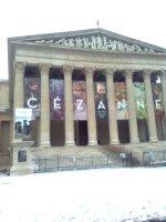 Szépművészeti Múzeum2013.jpg