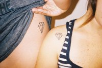 a_nice_collection_of_couple_tattoos_640_12.jpg
