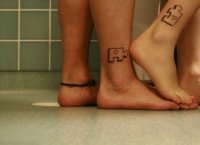 a_nice_collection_of_couple_tattoos_640_29.jpg