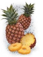 ananász.jpg
