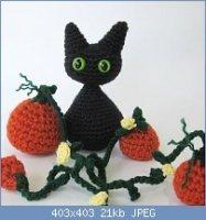 Fekete cica.jpg