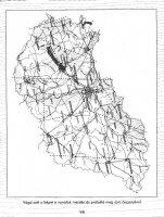 Észtorna - környezetismereti feladatok óvodásoknak 099.jpg