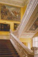 sudbury-the-great-staircase.jpg