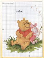 DS34 Pooh's Book Of Watercolours 7.jpg