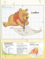DS34 Pooh's Book Of Watercolours 15.jpg