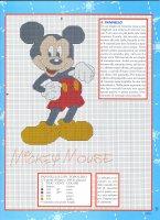Disney a punto croce 010_09.jpg