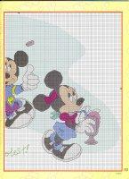 Disney a punto croce 010_13.jpg