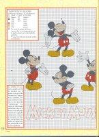 Disney a punto croce 010_14.jpg