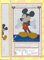 Disney a punto croce 010_15.jpg