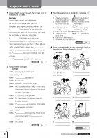 mktg third canadian edition pdf