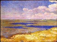 View-Of-The-River-Scheldt,-1893.jpg