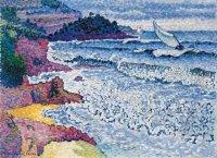 choppy+sea+1902.jpeg