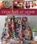 crochet at home.jpg