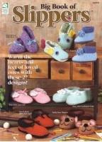 big_book_of_slippers.pdf.jpg
