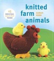 knitted farm animals.jpg