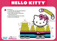 hello kitty paper craft.jpg
