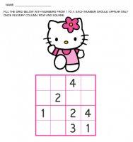 hello kitty sudoku.jpg