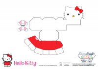 Hello Kitty_Papercraft_Boxes-Header Workshop.png