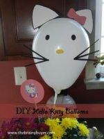 hello-kitty-balloons-226x300.jpg
