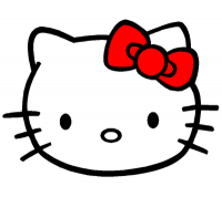 hello-kitty-cake-template.png