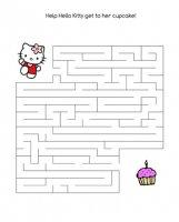 hello-kitty-maze-game.jpg