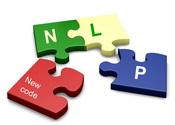 nlp_trainer_2_NLP_resize.jpg
