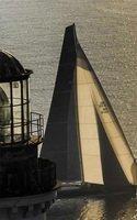 passion vdg 3 sailing_resize.jpg