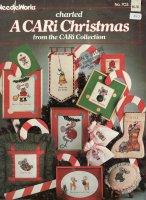 A Cari Christmas (00).jpg