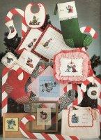 A Cari Christmas (19).jpg