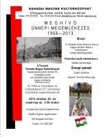 Okt.23 Flyer 2013. II. (2).jpg