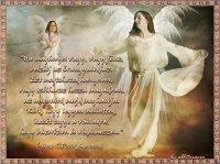 angyalokhoz szólj ha félsz.jpg
