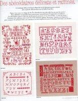 kínai társkereső oldalak wiki