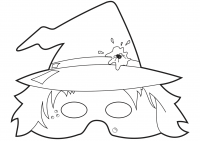 witch-mask-black-and-white.png