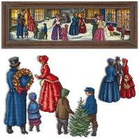 christmas-eve-framed-1.jpg