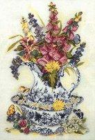 virág0.jpg