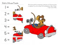 build a mouse puzzle.png