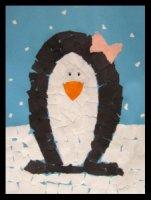 pingvin2.jpg