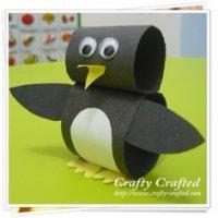 pingvin5.jpg